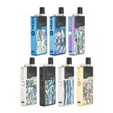 Lostvape Orion Q Pod System 2ml 950mAh New Abalone Edition