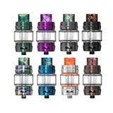 Horizon Falcon King Sub Ohm Tank 6ml